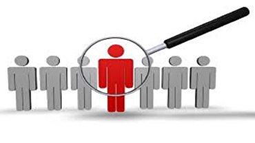 باشگاه خبرنگاران - استخدام ۳ عنوان شغلی در تهران