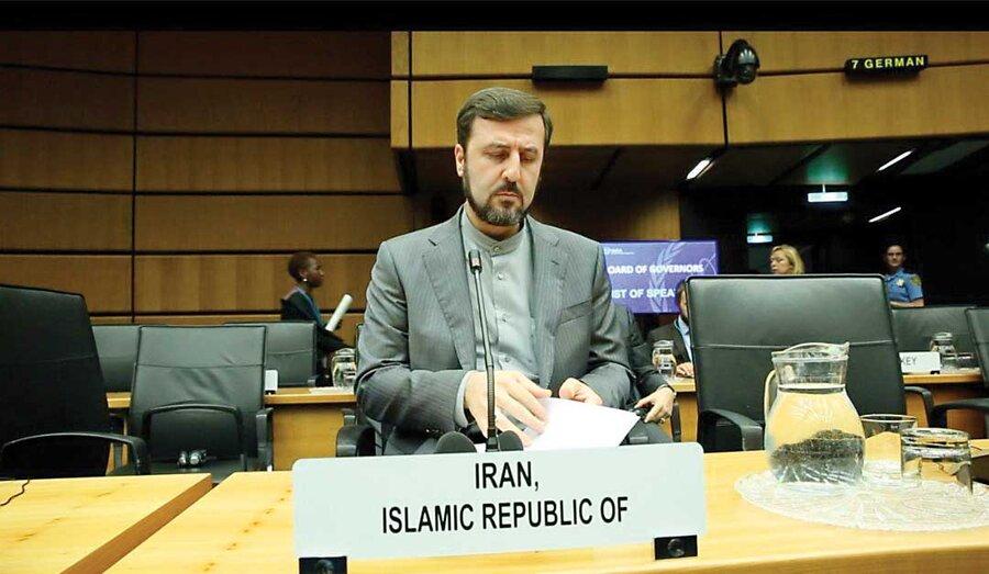 جزئیات دریافت ۴ دستگاه تشخیص سریع کرونا از آژانس؛ برنامه ایران بعد از حادثه خرابکاری در نطنز چست؟