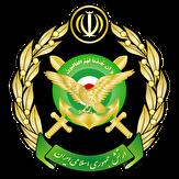 باشگاه خبرنگاران -بیانیه ارتش در محکومیت مواضع اسلامستیزانه رئیسجمهور فرانسه