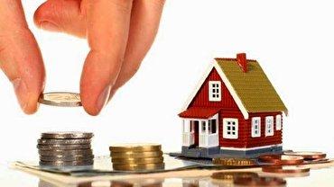باشگاه خبرنگاران - برای اجاره یک واحد مسکونی در منطقه حکیمیه چقدر هزینه کنیم؟