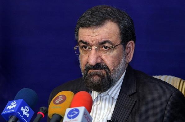 هر کس در آمریکا رئیسجمهور شود، باید از ملت ایران عذرخواهی کند