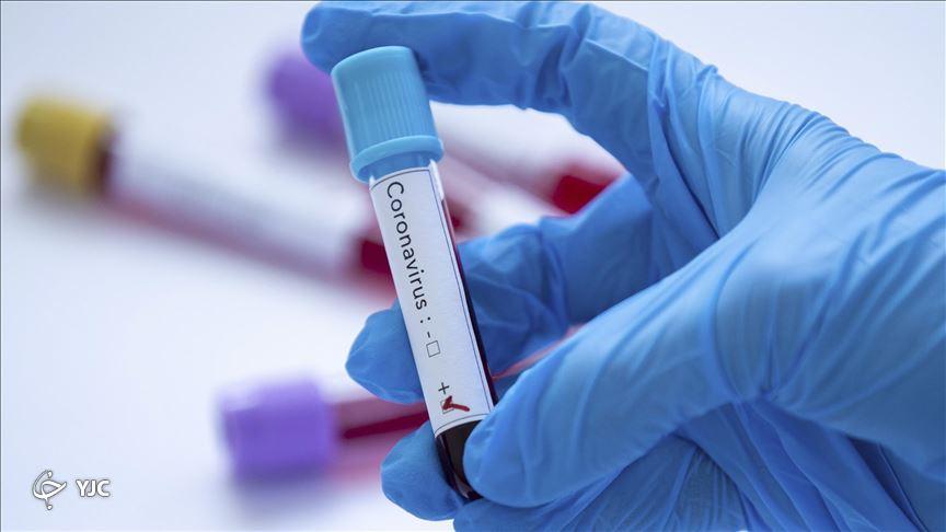 مطلبی شوکه کننده برای افراد چاق: واکسن کرونا ممکن است شما را نجات ندهد