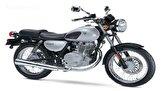 باشگاه خبرنگاران -قیمت انواع موتورسیکلت در ۶ آبان
