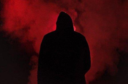 تغییرات وحشتناک شهروند آلمانی او را به مرد شیطان معروف کرد!