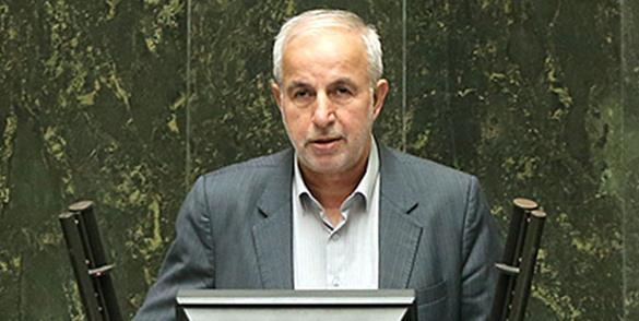۶ وزیر وعده اجرایی شدن رتبهبندی فرهنگیان را داده بودند!
