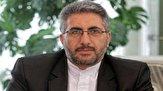 باشگاه خبرنگاران -تشریح علت تجمع در مقابل اداره کل تعزیرات تهران + عکس