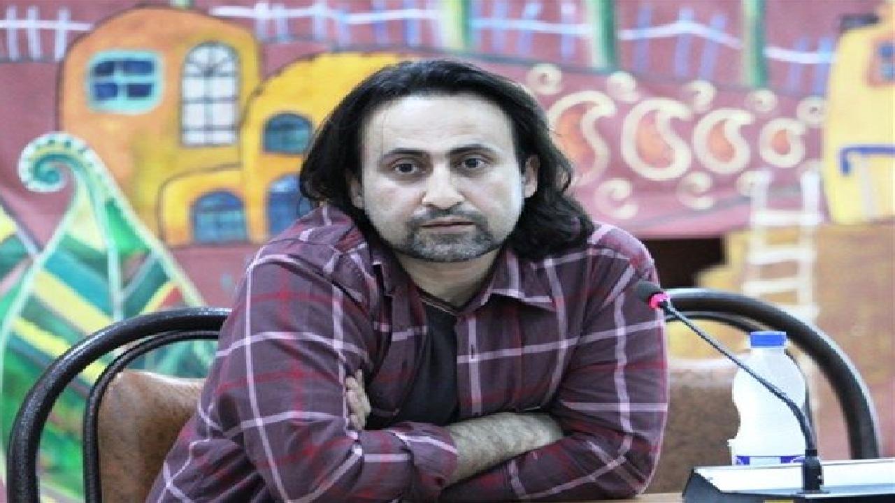باشگاه خبرنگاران -نگارش کتابی درباره مدیریت مراکز و سازمان های فرهنگی