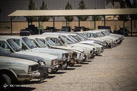 اجرا نشدن طرحی که قیمت خودرو را کاهش می داد!