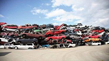 باشگاه خبرنگاران - اجرا نشدن طرحی که قیمت خودرو را کاهش میداد!