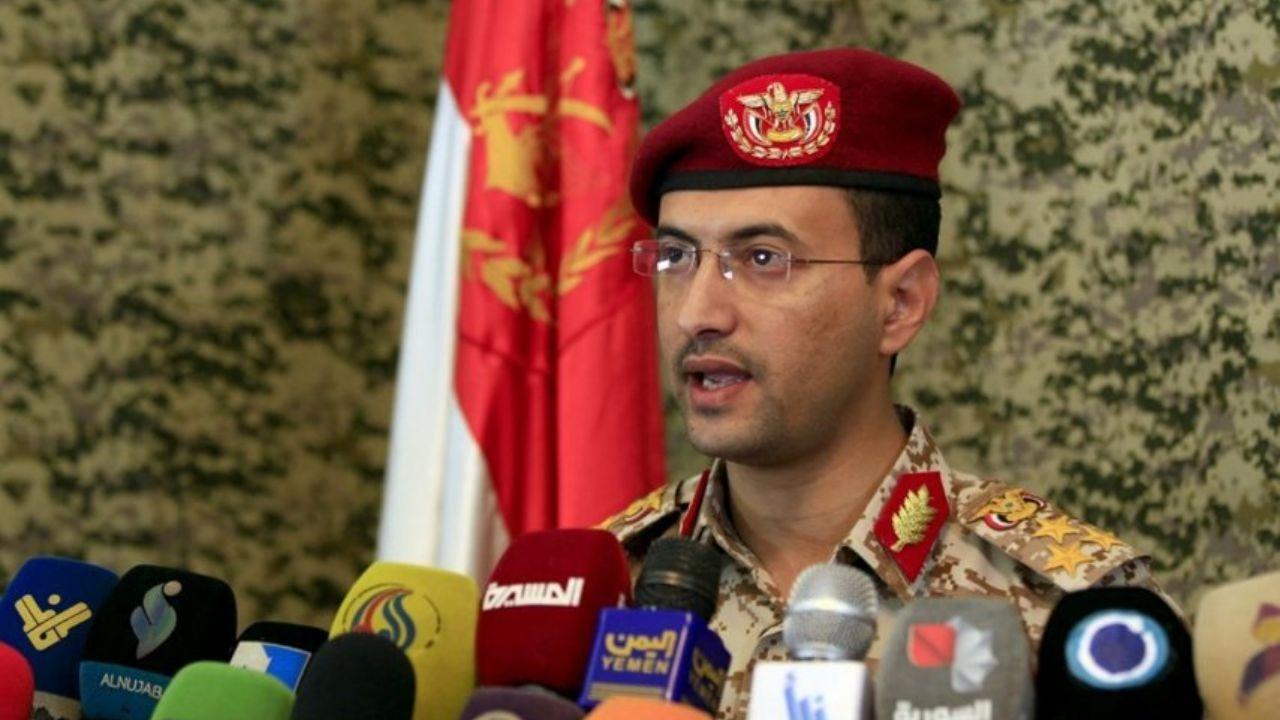 انصارالله فرودگاه ابها را دوباره هدف گرفت