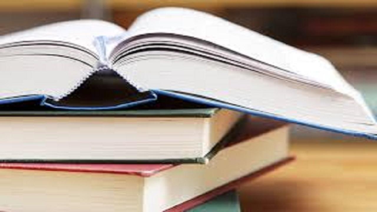 خبرنگاران برترین آثار ادبی دفاع مقدس را انتخاب میکنند/داوری نهمین جشنواره ملی شعر بسیج به پایان رسید