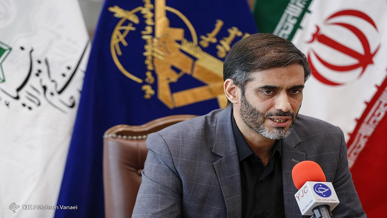 ۴۶۰ میلیون یورو هزینه احداث فاز چهارم ستاره خلیج فارس