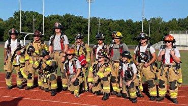 باشگاه خبرنگاران - ثبت بلندقدترین آتشنشان جهان در کتاب گینس+تصاویر