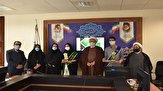 باشگاه خبرنگاران - اهدای جایزه نوبل ایرانی به دو دانش آموز نخبه یزدی