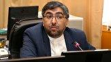 باشگاه خبرنگاران -بررسی یازده سوال از وزیر امور خارجه در کمیسیون امنیت ملی