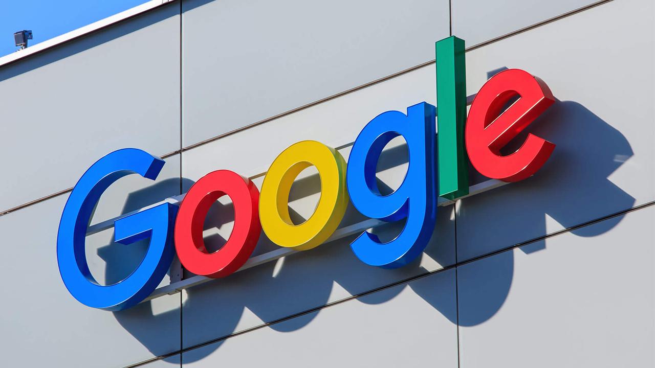 اولین جلسه بررسی شکایت علیه گوگل تعیین شد