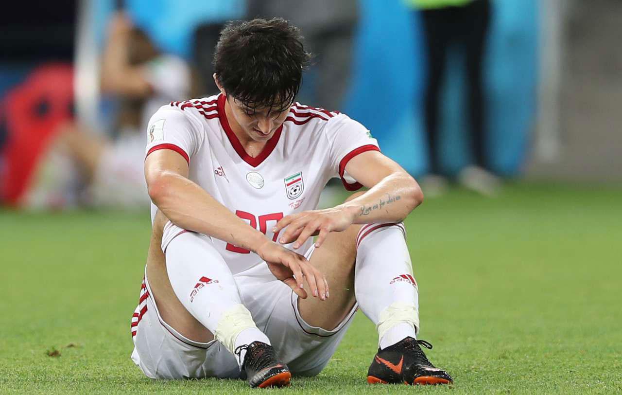 ///لیگ قهرمانان اروپا/ جدال بارسلونای بحران زده با یوونتوس بدون رونالدو