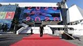 باشگاه خبرنگاران -«کن ۲۰۲۱» قطعاً برگزار میشود
