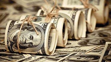 باشگاه خبرنگاران - چرا دلار جایگزین ندارد؟