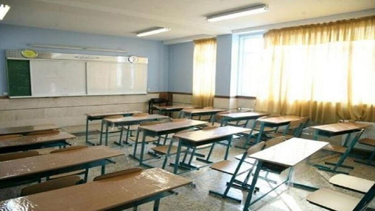 انعقاد تفاهم نامه ساخت مدرسه ۱۲ کلاسه در اهواز