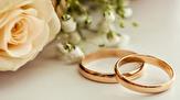 باشگاه خبرنگاران - پرداخت کمکهزینه ازدواج به ۸۳ نوعروس نیازمند یزدی