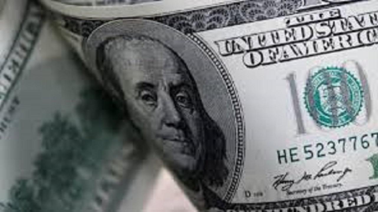 باشگاه خبرنگاران -دلار نیمایی به ۲۷ هزار تومان رسید