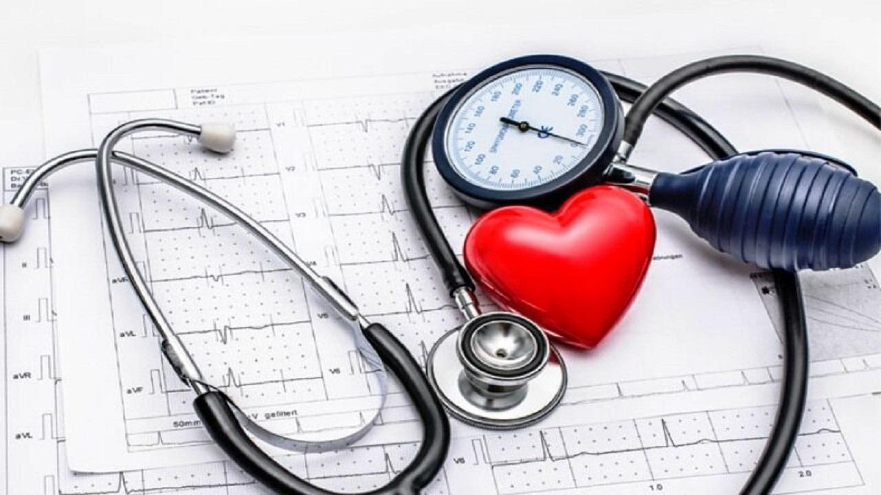 رانهای چاق؛ محافظان شما در برابر فشار خون بالا!