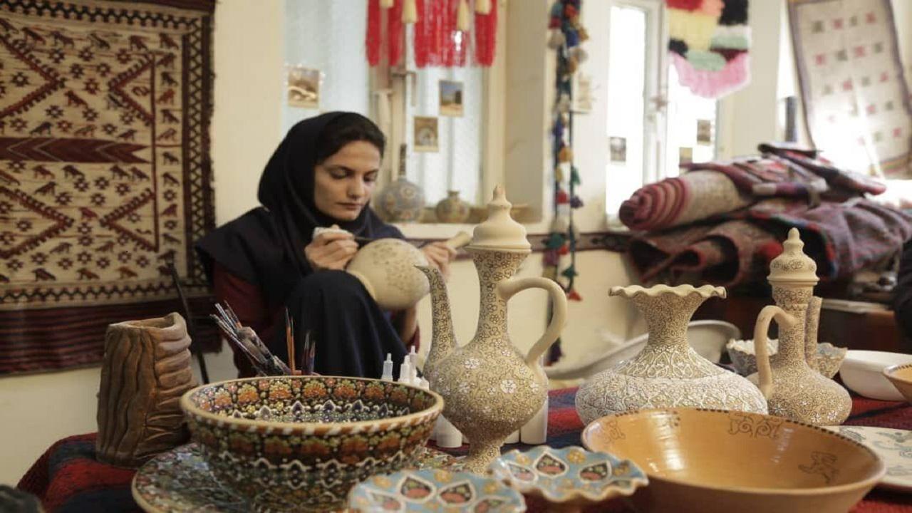 باشگاه خبرنگاران -ایجاد ۲۵۰ طرح اشتغالزایی اجتماعمحور در استان البرز