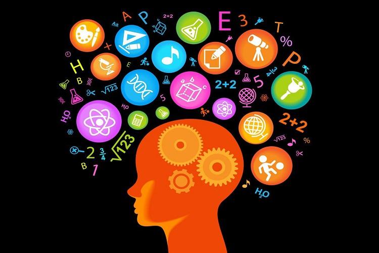 با این معماهای جالب و پیچیده هوش خود را محک بزنید + جواب