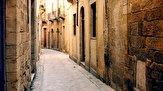 باشگاه خبرنگاران - فروش خانههایی در ایتالیا به قیمت یک همبرگر!+ تصاویر