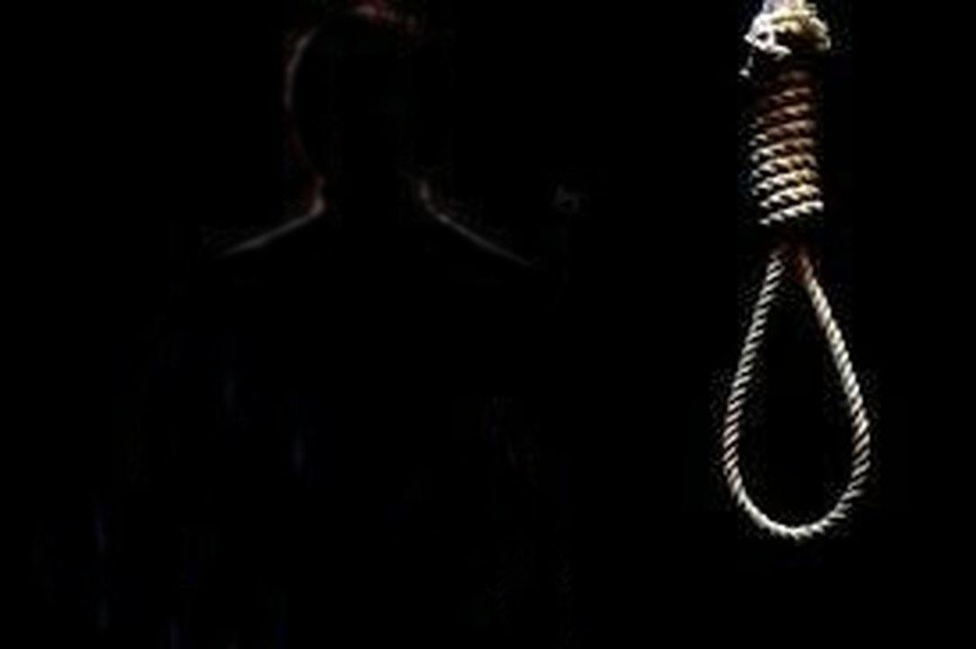 قاتلهایی که انکار کردند، اما قصاص شدند + عکس