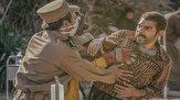باشگاه خبرنگاران -اکران «درخت گردو» در کردستان آغاز می شود