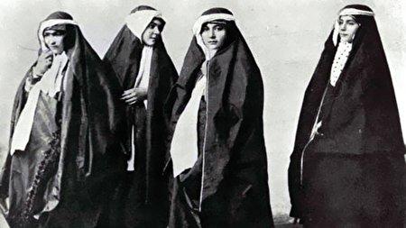 دختران کدام شهر از نگاه مشاهیر ایران زن زندگی هستند؟
