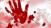 باشگاه خبرنگاران -دستبند پلیس فیروزکوه بر دستان قاتل