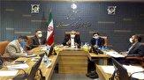 باشگاه خبرنگاران - قیمت مرغ و گوشت قرمز در کردستان تابعی از قیمتهای کشوری است