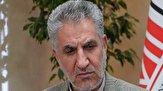 باشگاه خبرنگاران -بیانیه گام دوم انقلاب فصل جدید زندگی جمهوری اسلامی را رقم خواهد زد