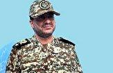 باشگاه خبرنگاران -امنیت آسمان ایران، خط قرمز پدافند هوایی است