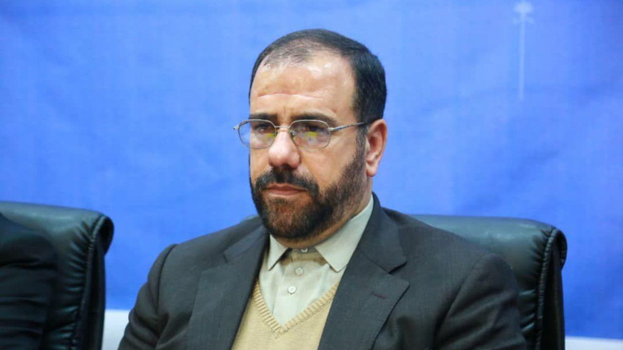 امیری: وضعیت نامطلوب انتصاب مدیران زن در دولت ریشه در مباحث فرهنگی دارد