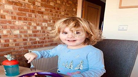 بیماری که میتواند کودک شما را نابینا کند
