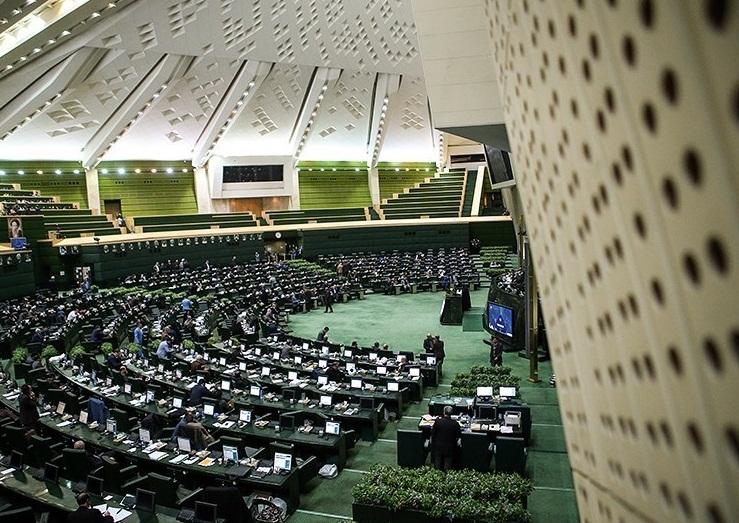 بررسی گزارش هشت کمیسیون تخصصی در دستور هفته آتی مجلس