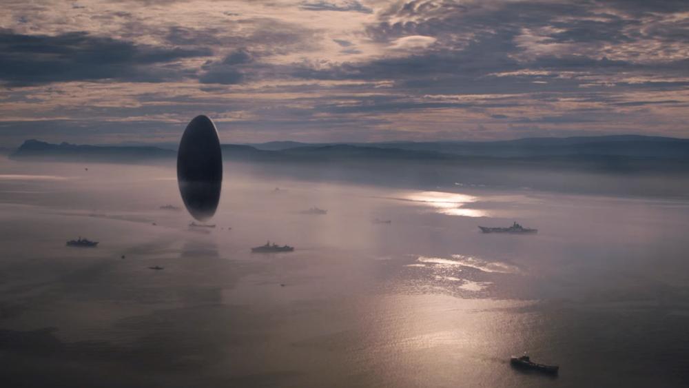 بهترین فیلمهایی که درباره موجودات فضایی ساخته شدهاند+ تصاویر