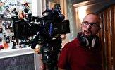 باشگاه خبرنگاران -کارگردان «بیصدا حلزون» دومین فیلمش را میسازد/پرداختن به دوگانگی و بحران روحی و روانی یک انسان