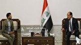 باشگاه خبرنگاران -نوری المالکی: الحشد الشعبی تحت هیچ بهانهای منحل نخواهد شد