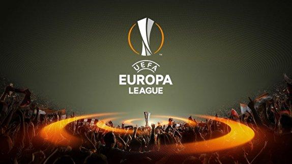 باشگاه خبرنگاران -هفته دوم لیگ اروپا/ نمایندههای ایتالیا و اسپانیا به خط شدند