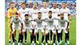 باشگاه خبرنگاران -پیروزی خفیف سویا برابر رِن