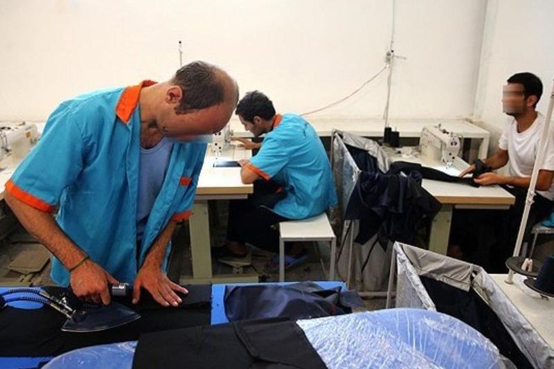 ایجاد ۶۶۶ فرصت شغلی برای معتادان بهبود یافته در همدان