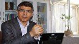 باشگاه خبرنگاران - ابتلای بیش از هزار نفر از کادر درمان کردستان به کرونا