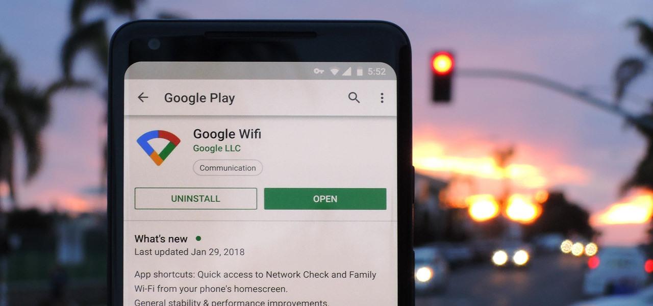 بهبود رابط کاربری فروشگاه اینترنتی گوگل