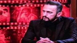 بی احترامی به «عطر داغ» در قرارداد اکران فیلیمو/ فیلمنامه «یک قاتل، یک کاراگاه» در حال نگارش است