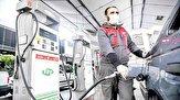 باشگاه خبرنگاران -نظارت پایین  وزارت نفت برای مقابله با کرونا در جایگاههای سوخت